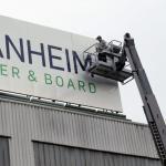 Ranheim Paper & Board