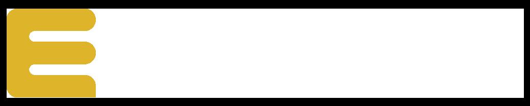 Logo-lys.png